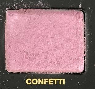 Confetti Pan