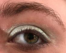 Emerald Eye (1)
