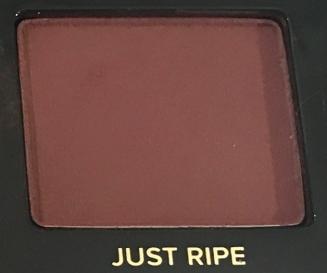 Just Ripe Pan