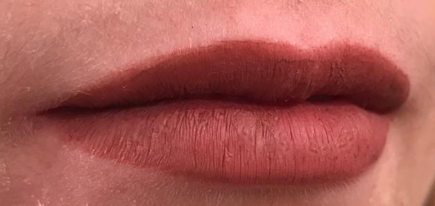 KVD Lolita Lips
