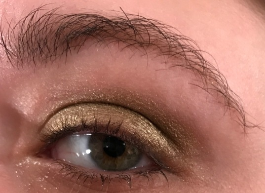 Medusa Eye