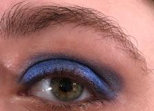Nile Eye