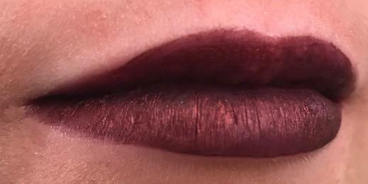 NM Druidess Lips