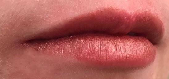 NM Karma Lips