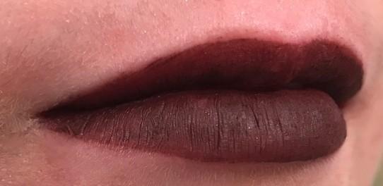 NM Lilith Lips