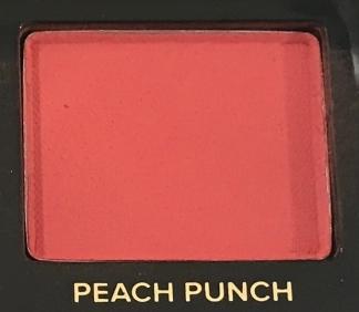 Peach Punch Pan