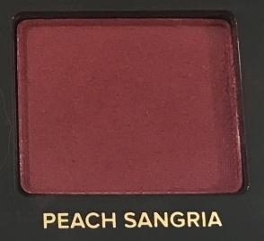 Peach Sangria Pan