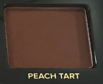Peach Tart Pan