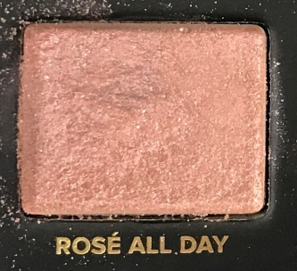 Rose All Day Pan