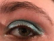 Splash Eye