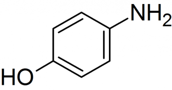 Synthesis-of-4-aminophenol