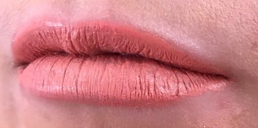 UD Unicorn Lips