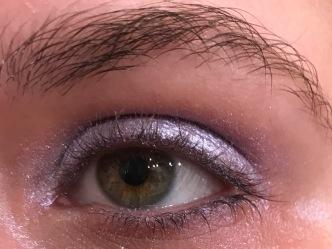 Air 10 Eye