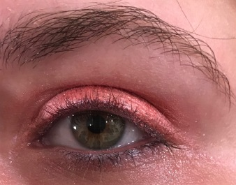 Air 12 Eye
