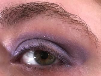 Air 4 Eye