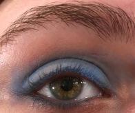 Air 5 Eye