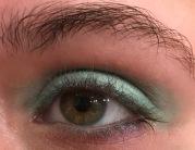 Air 6 Eye