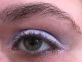Air 8 Eye
