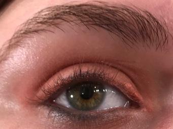 Air 9 Eye