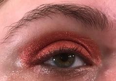 Fallen Gerudo Eye