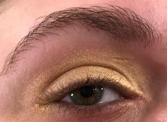 Fire 1 Eye