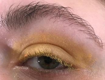 Fire 2 Eye