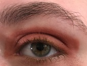 Fire 4 Eye