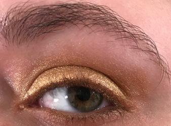 Fire 6 Eye