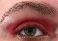Fire 7 Eye
