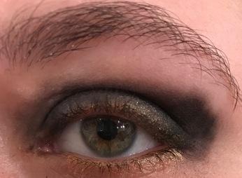 Fire 8 Eye