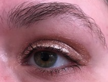 Grace Eye
