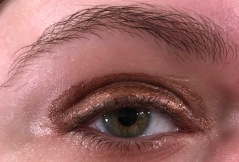 Twig Eye