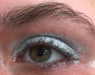 Water 2 Eye