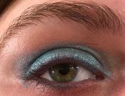 Water 3 Eye