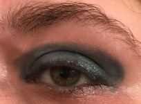 Water 4 Eye