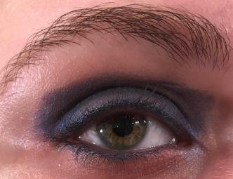 Water 5 Eye