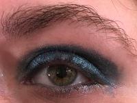 Water 6 Eye
