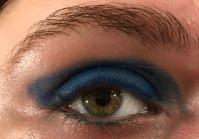 Water 9 Eye