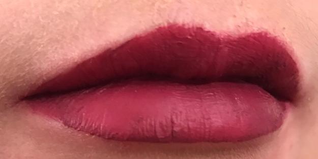 Aria Lips