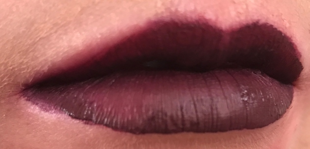 Chianti Lips