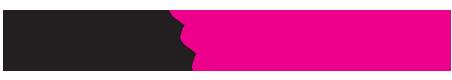 Huda Beauty logo.png