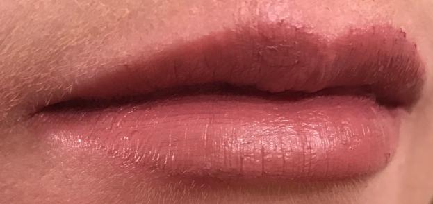 Muse Lips (1)
