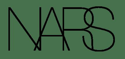 NARS_Cosmetics_logo