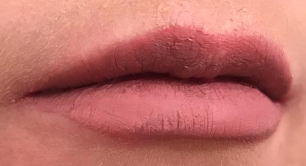 Perla Lips