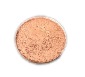 Pink Champagne Pan