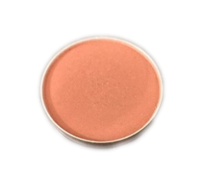 Red Earth Pan