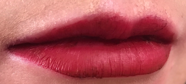 Rubino Lips