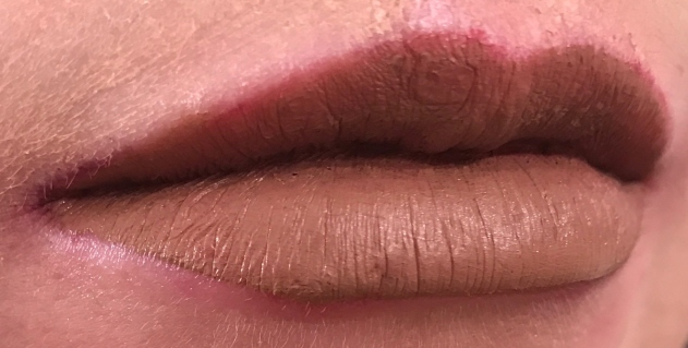 Sogno Lips