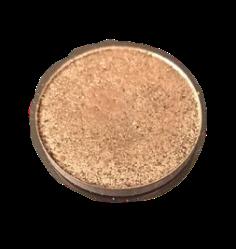 Truffle Glitter Pan