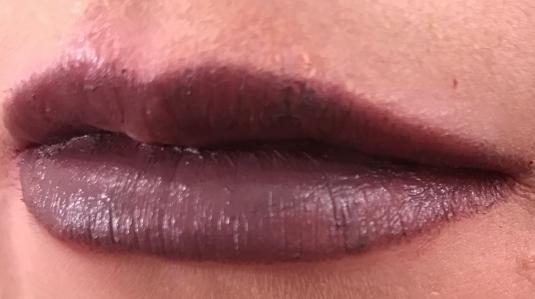 Winifred Lips